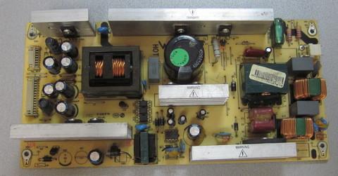 40-1PL37C-PWE1XG