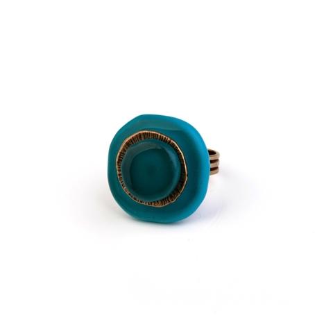 Кольцо NB5258/34 G