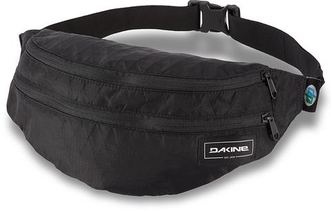 Поясная сумка Dakine CLASSIC HIP PACK LARGE VX21