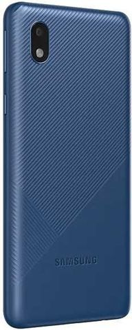 Samsung A013 Galaxy A01 Core 1/16Gb Blue
