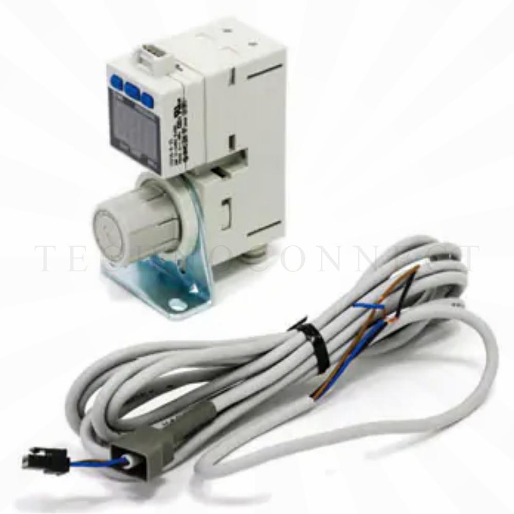 ARM10F1-06BG-7   Компактный регулятор давления