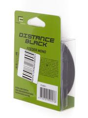 Леска монофильная Feeder Concept Distance Black 150 м, 0.25 мм