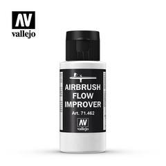 Airbrush flow improver 462-60ml.