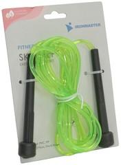 Скакалка Ironmaster IR97101B