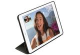"""Чехол книжка-подставка Smart Case для iPad Air 1 (9.7"""") - 2013г-2014г (Черный)"""