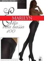 Колготки MARILYN (EROTIC VITA BASSA 100)