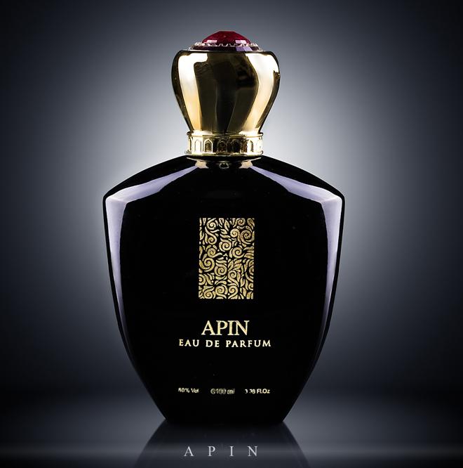 Духи Arwanan Apin Дорогой парфюм Алматы
