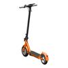 Электросамокат iconBIT Kick Scooter City Pro оранжевый