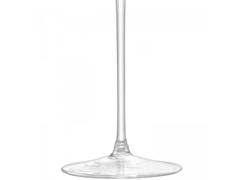 Набор из 2 бокалов для просекко Wine 250 мл, фото 4