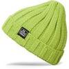Картинка шапка Dakine Nico Hot Lime - 1