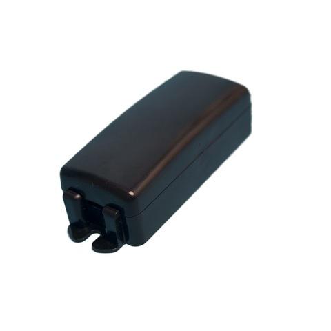 AVT-XX03C Корпус пластмассовый для установки AVT-TX221 или AVT-RX221