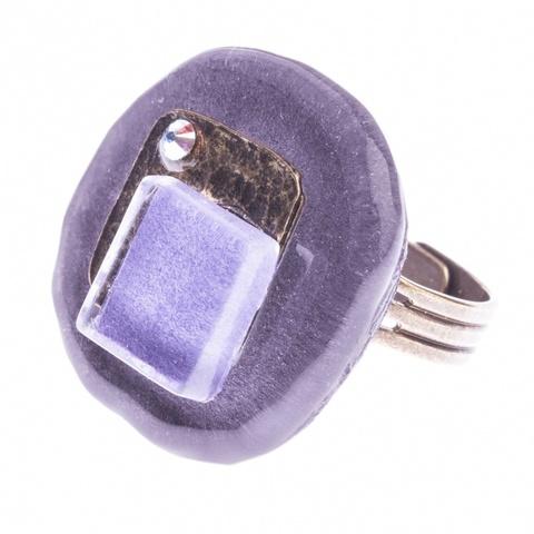 Кольцо NB5259/26 V