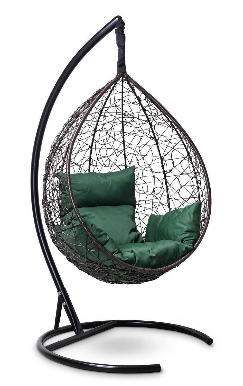 Подвесные кресла Подвесное кресло-кокон SEVILLA коричневое podvesnoe-kreslo-kokon-sevilla-shokolad-karkas_5e25881080280.jpg