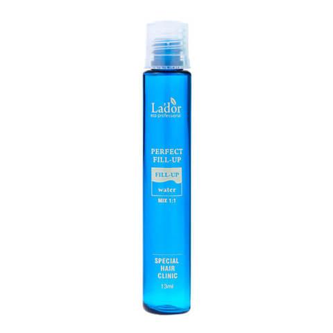La'dor - Филлер для восстановления волос Perfect Hair Fill-Up, 13мл