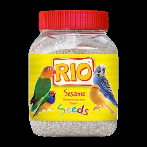 Rio Лакомство для птиц кунжут