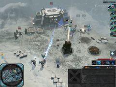 Warhammer 40,000 : Dawn of War II - Retribution - Eldar Race Pack DLC (для ПК, цифровой ключ)