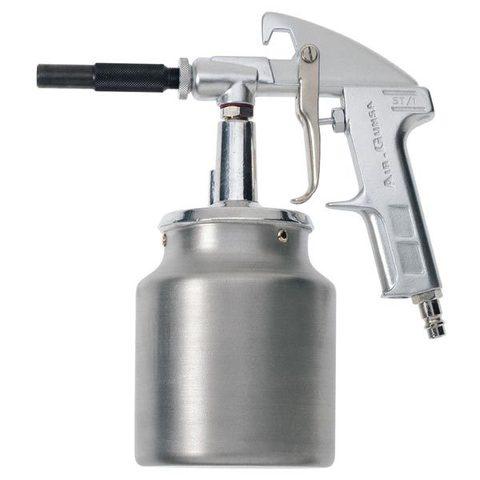 Пистолет пескоструйный SSP SAV