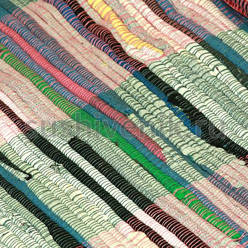 Вологодский коврик 55х90