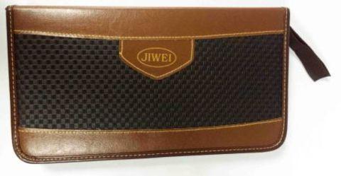 Сумка JIWEL JW-19080