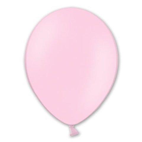 В 105/004 Пастель Экстра Pink