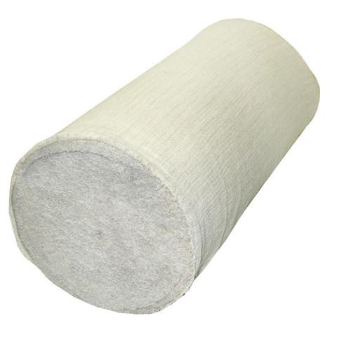 Полотно техническое нитепрошивное (неткол) 75 см х 50 м 120 г/кв.м