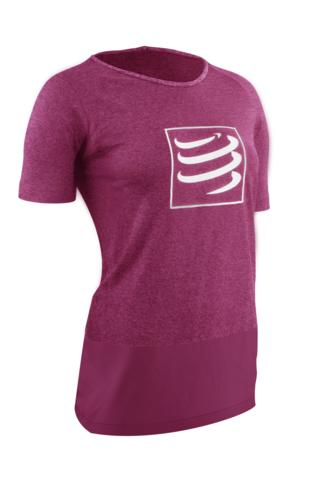 Тренировочная футболка Женская
