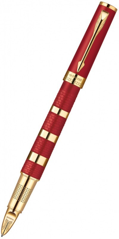 Parker Ingenuity (1858534)