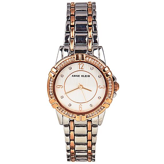 Часы наручные Anne Klein AK/3483SVRT