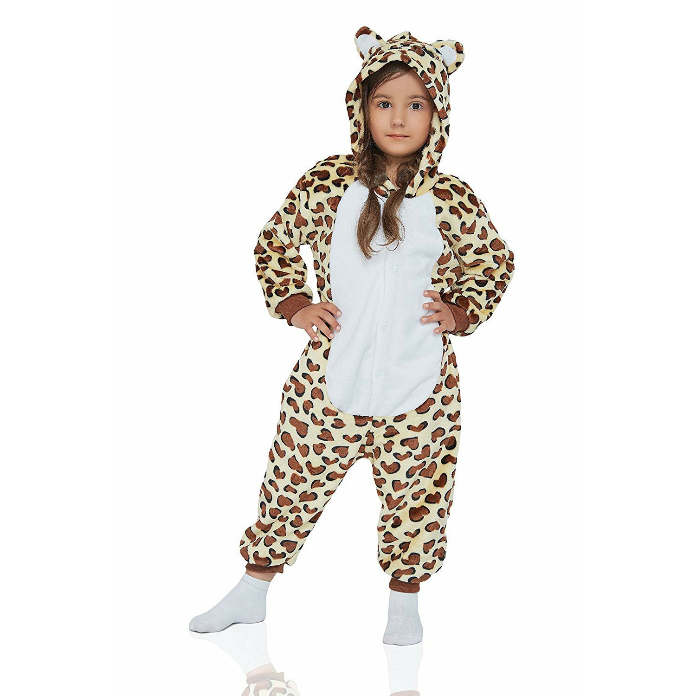 Уценка Леопард детский. Дефект: пятно s1200.jpg