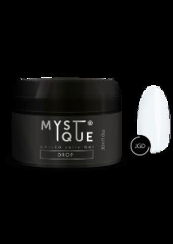 Mystique Моделирующий гель-желе «Drop» 30 мл