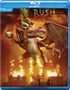Rush / Rush In Rio (Blu-ray)
