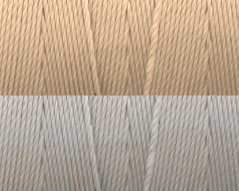 Особопрочная филаментная нить 420D/3