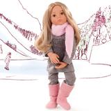 Gotz. Кукла Эмили, 50 см