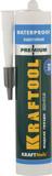 Premium KN-915, водостойкий с антисептиком, для...