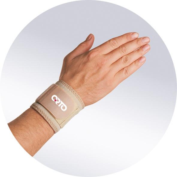 Лучезапястный сустав и пальцы Бандаж на лучезапястный сустав 350230-878.jpg
