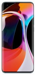 Смартфон Xiaomi Mi 10 8/256GB Grey Global Version