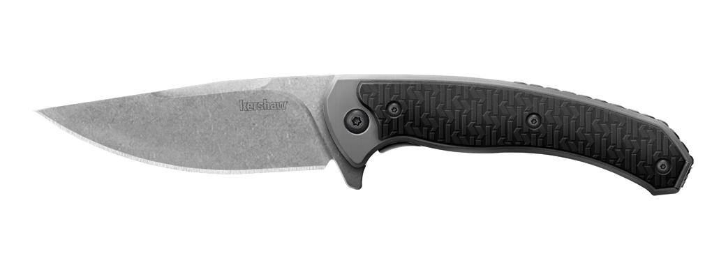Нож KERSHAW Strobe модель 1086