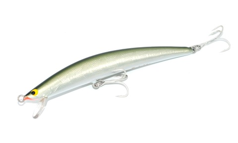 Воблер Tackle House Twinkle TWF 90 / 02