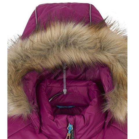 Зимнее пальто Kamik купить