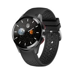 Смарт часы KingWear LT10 (SIM card, 4G, Camera, Wi-Fi, Bluetooth, Play Market)