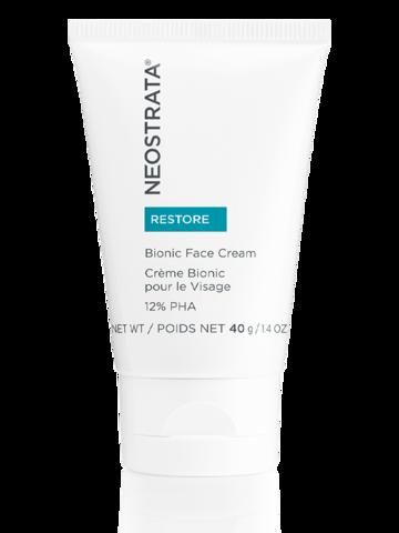 NEOSTRATA | Крем для лица с лактобионовой кислотой / Bionic Face Cream, (40 г)