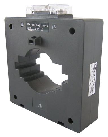 ТТН 100/2500/5-15VA/0,5 TDM