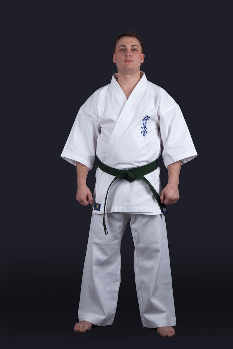 Кимоно / Доги Доги BFS - KYOKUSHINKAI / Pro 4.jpg