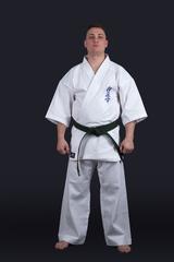 Доги BFS - KYOKUSHINKAI / Pro