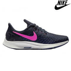 Кроссовки NIKE AIR ZOOM PEGASUS 35 WMNS