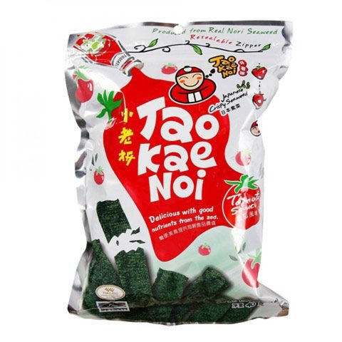 https://static-sl.insales.ru/images/products/1/3814/243265254/tao-kae-noi-tomato-40g-x-6s-1000x1000.jpg