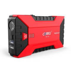 Пусковое устройство Carku pro 10  внешний вид
