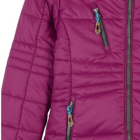 Зимнее пальто Kamik для девочки