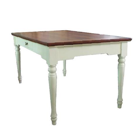 стол RV11144