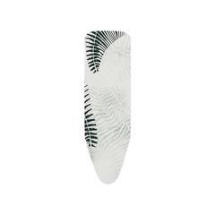 Чехол для гладильной доски 110х30см Brabantia Папоротник 118821
